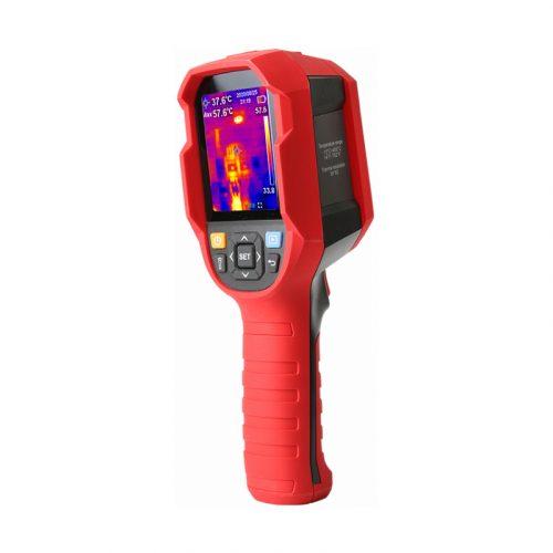 UTi85A thermal imager camera