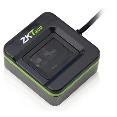 SLK20R-Fingerprint Scanner-ZKTeco