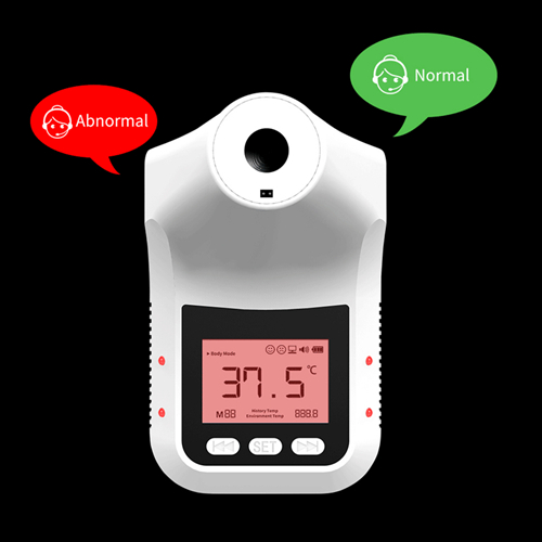 K3-PRO-Non-contact-Infrared-Thermometer-Realtime-Monitoring-isecus